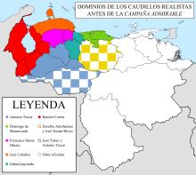 Mapa 5.